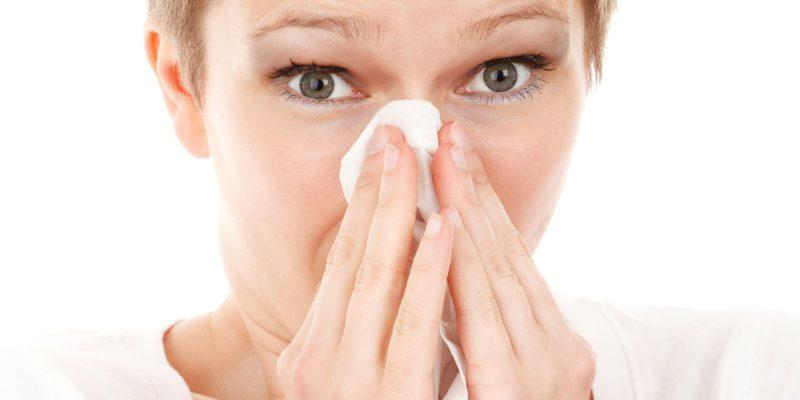 allergy-18656_1920-e1521463871977-800x40