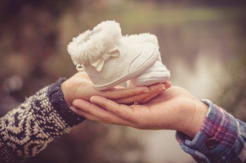 shoes-2709280_1920-e1521474691943.jpg