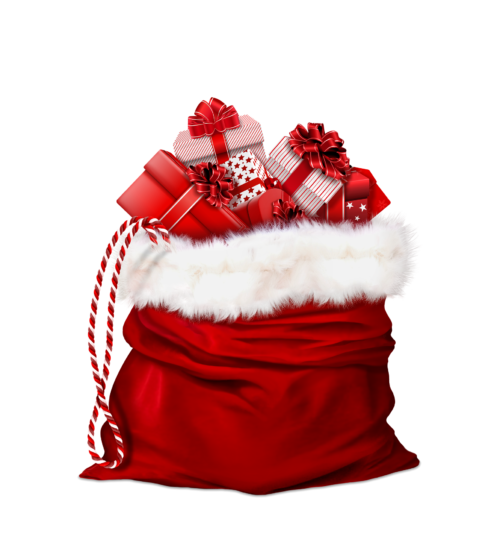bag-for-gifts-2927962_1920